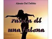Segnalazione: Favola falena Alessio Debbio