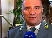 generale Rapetto ripercorre storia Gat, Gruppo Anticrimine Tecnologico della
