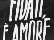 Fidati, amore Lansdale, Daniele Serra