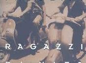 Recensione: Ragazzi vita Pier Paolo Pasolini
