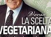 Verso scelta vegetariana (libro)
