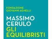 """Massimo Cerulo, """"Gli equilibristi: ricerca dirigenti scolastici"""""""