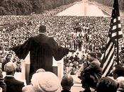 Martin Luther King anniversario della nascita)