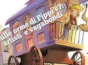 """""""Viola Giramondo"""" Teresa Radice Stefano Turconi, Tunué"""