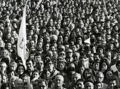 """""""ricostruzione della politica"""" attraverso fonti audiovisive? progetto public politics history"""