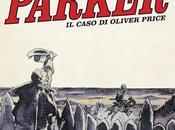 "Parker Classic caso Oliver Price"""