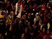 Ganga Aarti India: Varanasi Haridwar Rishikesh