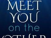 Meet other side