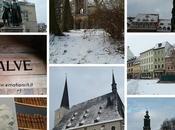 Viaggio Germania: perché visitare Weimar?