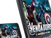 Uni-Smartech: Lente d'ingrandimento, dizauL telefono schermo Magnifier Movie Video amplificatore