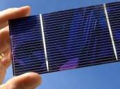 Fotovoltaico ultrasottile: efficienza energetica!