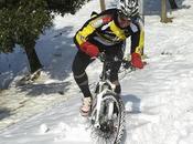 Abbigliamento mtb: come vestirsi pedalare inverno?
