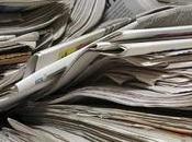Giornalismo sotto attacco. Federcontribuenti scrive anche all'ODG