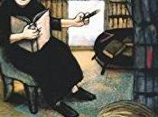 Recensione: folle biblioteca nonna Huld Thórarinn Leifsson