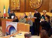 Comunicato definitivo dell'assemblea triv presso l'aula consiliare manfredonia tenuta gennaio 2016