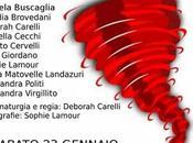 Previsioni burlesque: Genova sabato prevista Tempesta!