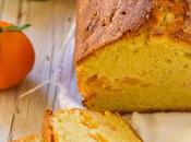 Cake Clementine Settimana Nazionale degli Agrumi Calendario Cibo Italiano
