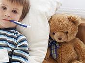 FUO: Milano distretto ospedaliero indagare febbre misteriosa bambini