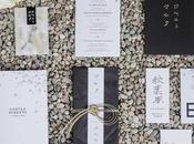 Project Black&Gold Japan Suite