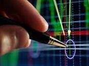 speculazione affossa banche: colpa?