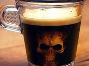 liberati caffè!