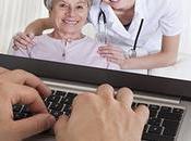 Progetto salute: network medici sempre vicini paziente