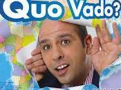 """recensioni: """"quo vado?"""" poliedrico talento zalone"""