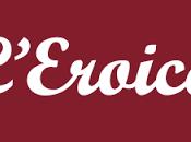 Aperte iscrizioni l'Eroica 2016