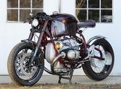 R100S Café Racer 46Works
