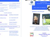 GABICCE MARE (PU): OTTAVA NOTA Gastone Cappelloni Presentazione Centro Civico