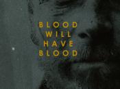 """What's done, done… Ovvero… Galeotto """"Macbeth"""" colui scrisse…"""