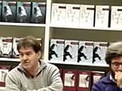 Bottega narrazione mostra: Francesco Genovese