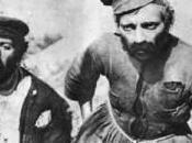 Kikos (Кикос) Patvakan Barkhudarian (1931)