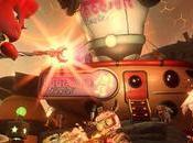 Plants Zombies: Garden Warfare regalerà bonus giocato primo episodio Notizia Xbox