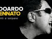 """Edoardo Bennato: """"Povero Amore"""" nuovo singolo radio"""