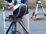 Analogico Digitale nella fotografia astronomica