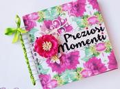 Album Personal Planner