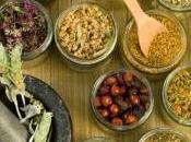 Intolleranze allergie alle tisane, evitare rischi salute