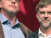 "Paul Thomas Anderson discute grande scommessa"" regista Adam McKay: ascolta podcast!"