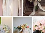 Personalizzare bouquet sposa?