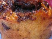 Riciclamus igitur? prepariamo dolcetti avanzi panettone mammazan