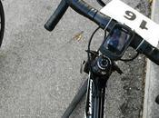 Uscita gruppo Bike Club 2000 Italianjet
