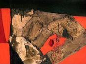 Aldo Clementi Collage (Dies Irae) (1967)