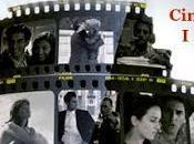 Cinema Italiano Love Almost blue (2000)
