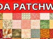 (dis)organizzazione aziendale: l'azienda patchwork