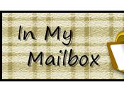 Mailbox (64)