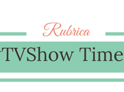 Tvshow time shannara chronicles shadowhunters