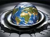 outlook negativo prezzo petrolio