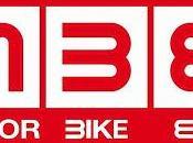 Motor Bike Expo 2016, nostra visita.