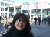 Sigep Rimini 2016 Salone Internazionale della Gelateria Pasticceria Panificazione